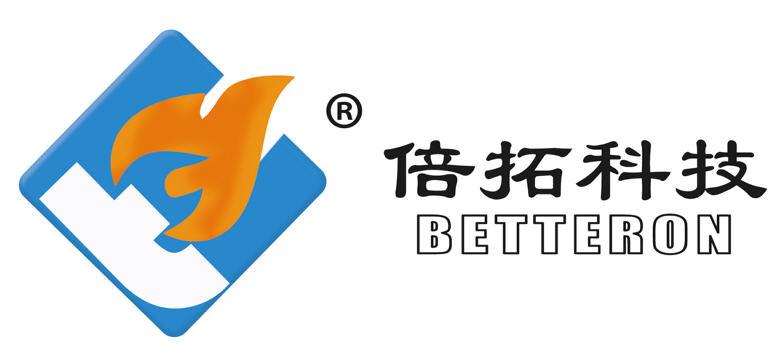深圳市倍拓科技有限公司