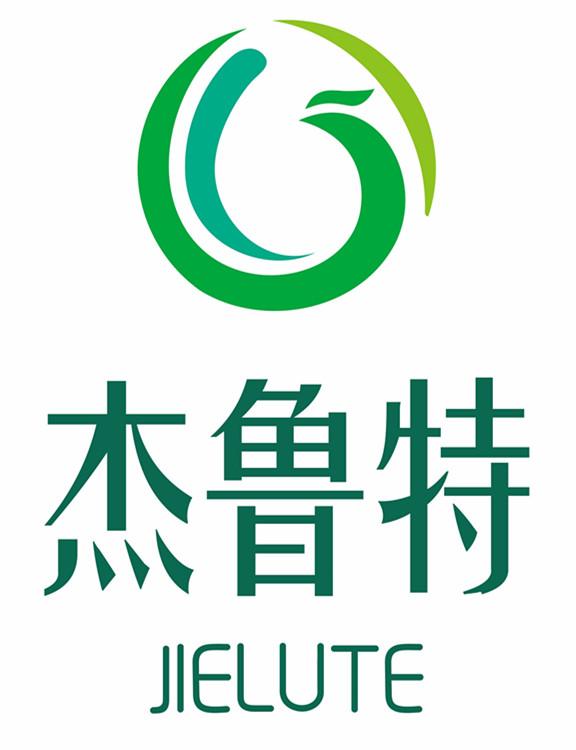 山東杰魯特環保科技有限公司