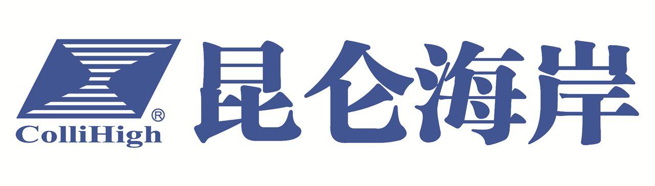 北京昆仑海岸传感技术有限公司