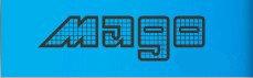 苏州麦古自动化设备有限公司