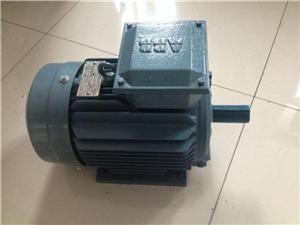 西安昊普瑞电气自动化有限公司