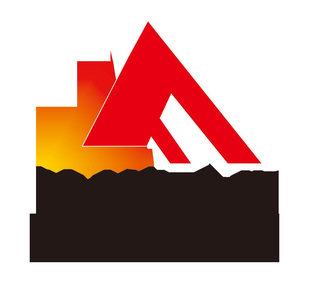 从峰工业科技(上海)有限公司