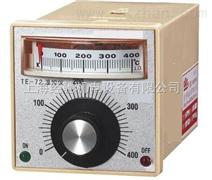 TED-2001M温度指示调节仪,TED-2301M温度指示调节仪