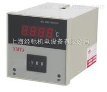 XMTA-2001M温度数显调节仪,XMTA-2301M温度数显调节仪
