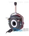 DLTZ3-450,DLTZ3-600-电磁失电制动器