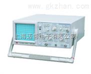 LY-622C双踪示波器LY-622C
