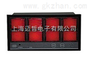YT-XSG08智能闪光报警器YT-XSG08