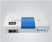 DRK122A-塑料薄膜检测仪器光电雾度仪,薄膜光电雾度检测仪
