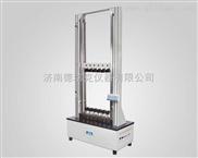 101DG(pc)-多工位电子拉力试验机,万能材料拉力试验机
