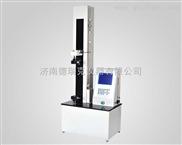 DRK101A-自动化程度高的检测仪器-济南德瑞克拉力试验机