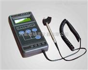 DRK125A-自动分辨码制条码检测仪,济南德瑞克高精准条码测试仪