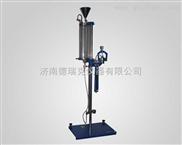 DRK121-数显电子纸张透气度测试仪