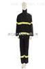 消防战斗服LD-A5002
