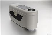 高精密测色仪,国产测色仪,美能达测色仪,BYK测色仪,密度仪