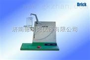 XMB-II型-橡胶密度计优质供应商