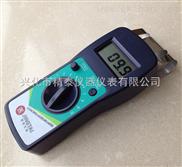 JT-C50-专用墙体水分仪|墙面水分测定仪|快速水分测试仪