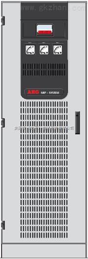 工业电源模块 mip直流充电机产品