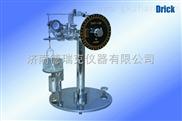 JZ-200A型-表界面张力测量仪参数,优质售后