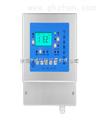 (H2)氢气气体报警器-易燃易爆气体报警器