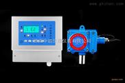 二氧化硫报警器;二氧化硫泄露报警器