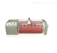 DIN耐磨耗试验机-科品耐磨耗试验机参数