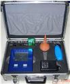 ZCLF-B型裂缝测宽仪-主要特点-供应信息-商机-尽在工控网