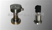 TS226-卫生型压力变送器