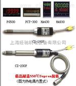 PG500树脂压力传感器用显示仪