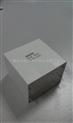 700V电压方形电容
