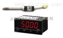 PG500树脂压力传感器用数字显示器