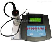 供应工业氟离子检测仪,中文在线氟离子测定仪-嘉兴-新安-陕西