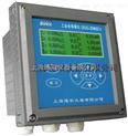DDG-2080D-电导率仪-北京-武汉-武昌-临汾-大同