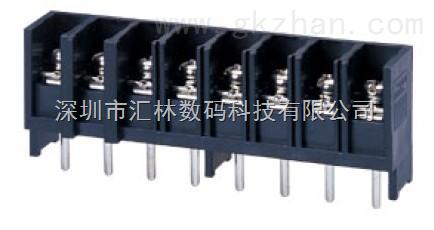 替代町洋dinkle端子DT-0032系列栅栏式端子
