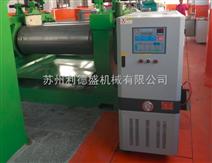 北京热熔胶涂布机控温机,北京涂布机辊筒加热器