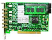 PCI8504-阿尔泰PCI8504数据采集卡-40MS/s 14位 4路同步高速数据采集卡