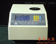 供应WRS-1B数字熔点仪