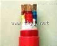 BPGGP(R)-硅橡胶变频电缆