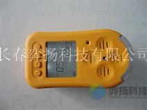 便携式气体检测仪,长春弈扬专业生产销售