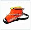 库号:M403712紧急逃生呼吸器