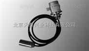 TS304-陶瓷电容液位变送器
