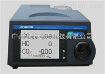 NHA-502南华尾气分析仪广州智维公司热销产品