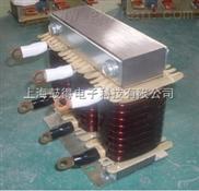 CKSG-0.7/0.45-7%的低压干式串联电抗器