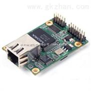 MOXA工业串口服务器NE-4110S MOXA承德总代理