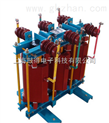 CKSC-30/6-5干式铁芯串联电抗器