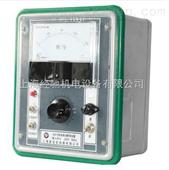 ZTK系列转差离合器控制装置