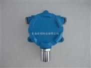广州在线式臭氧检测仪HFTCY-O3
