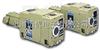 日本Ulvac爱发科|旋片泵|油式真空泵VS系列