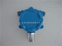 北京在线式一氧化碳报警器HFTCY-CO