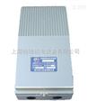 JD1C-90电磁调速电动机控制装置