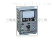 JZT4电磁调速电动机控制器